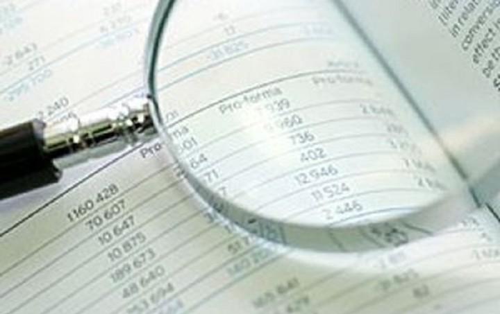 ΤΧΣ: Τέλος Οκτωβρίου τα αποτελέσματα της κεφαλαιακής αξιολόγησης των τραπεζών