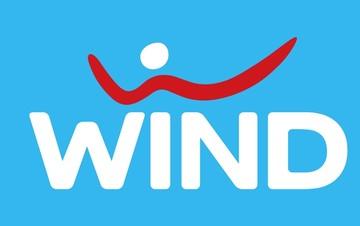 Wind: Έρχονται τα νέα iPhone 6s και iPhone 6s Plus