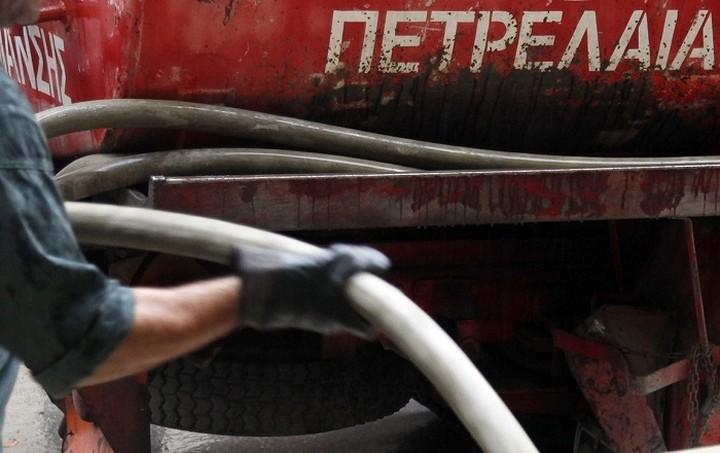 ΠΟΠΕΚ: Να επανέλθει ο φόρος του πετρελαίου θέρμανσης στα 60 ευρώ το χιλιόλιτρο