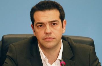 Τσίπρας:«Το όραμα του ΟΗΕ δεν έχει υλοποιηθεί»