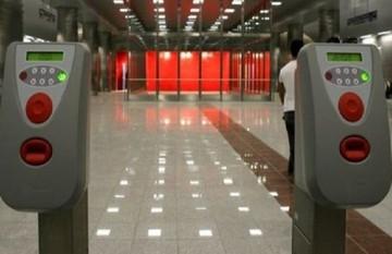 Πόσο αυξάνονται τα εισιτήρια σε Μετρό, τραμ, λεωφορεία λόγω του ΦΠΑ 23%