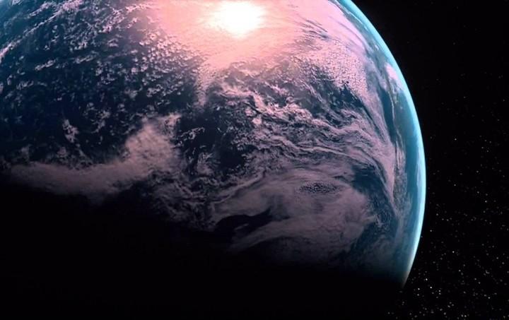Τα 21 μυστικά της Γης που σίγουρα δεν γνωρίζεις
