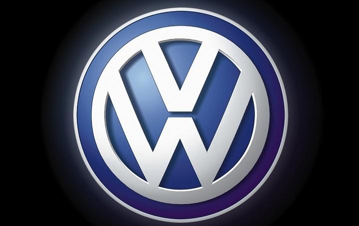 Αυτά είναι τα οχήματα που επηρεάζει το σκάνδαλο της VW στην Ελλάδα