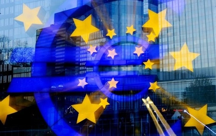 EuroWorking Group: Φορολογικό, ασφαλιστικό στα προπαιτούμενα του Οκτωβρίου