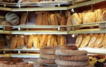Τι αλλάζει στο γάλα και το ψωμί - Που θα είναι ανοικτά τα καταστήματα τις Κυριακές