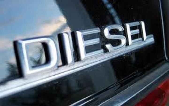 Πόσα πετρελαιοκίνητα έχουν αγοράσει οι Έλληνες – Το μερίδιο της VW (πίνακας)