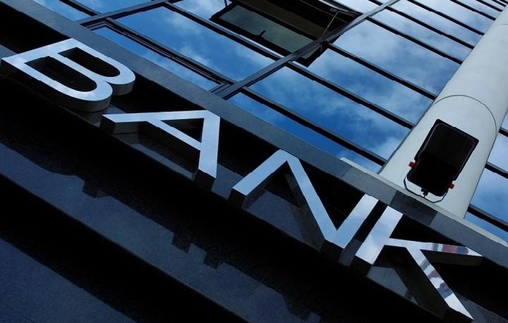 Reuters: Η νέα συμφωνία της Ελλάδας περιλαμβάνει ανακεφαλαιοποίηση των τραπεζών