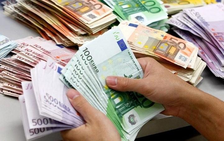 Το «κρυφό σχέδιο» για τα περιουσιακά στοιχεία των τραπεζών