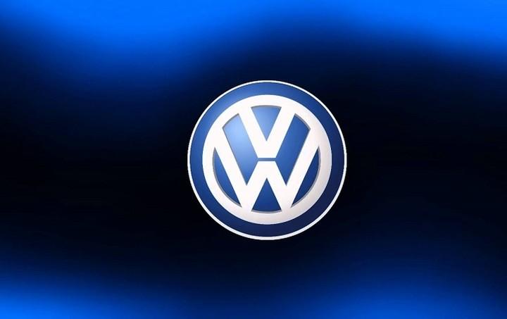 Το …ξανασκέφτεται η κυβέρνηση για την πετρελαιοκίνηση μετά το σκάνδαλο με τη VW –Όλα τα σενάρια