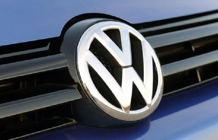 Σουλτς:«Το σκάνδαλο της VW είναι ένα βαρύ πλήγμα για τη γερμανική οικονομία συνολικά»