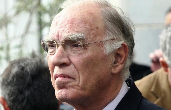Λεβέντης: Θα στηρίξω την κυβέρνηση αν ο Τσιπρας διώξει τον Καμμένο