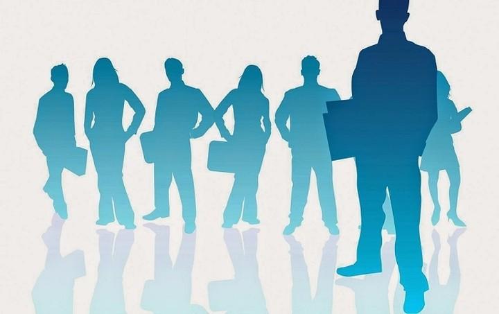 H Wind προσφέρει θέσεις εργασίας σε νέους - Δείτε όλες τις λεπτομέρειες