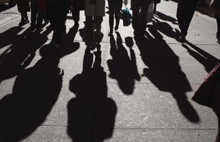 Σε ποσοστό 17,2% η αδήλωτη εργασία το 2015