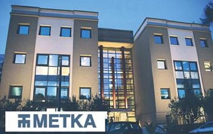 ΜΕΤΚΑ: Νέα εταιρεία στην παγκόσμια αγορά μεγάλων φωτοβολταϊκών έργων