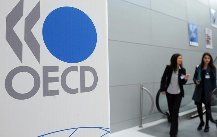 Μέτρα για την αντιμετώπιση της φοροαποφυγής των επιχειρήσεων ανακοίνωσε ο ΟΟΣΑ