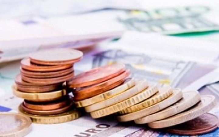 ΥΠΟΙΚ: Όφελος 2 δισ. ευρώ θα έχει η ελληνική οικονομία από το ΕΣΠΑ