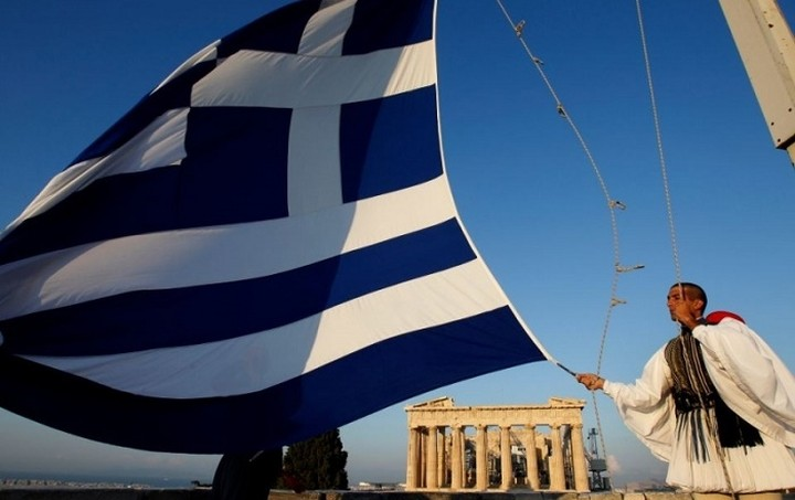 Welt: Η Ελλάδα πρέπει τώρα να εφαρμόσει 48 σημεία μεταρρυθμίσεων
