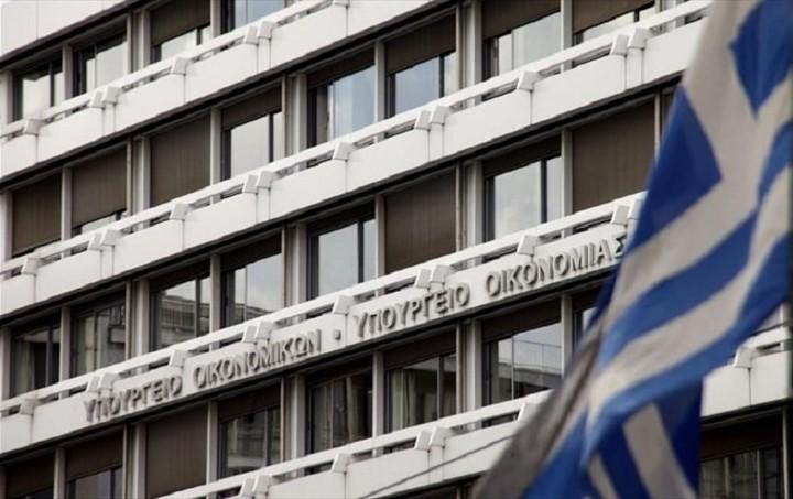 Το εισαγωγικό σημείωμα Τσακαλώτου -Χουλιαράκη για το προσχέδιο του προϋπολογισμού 2016