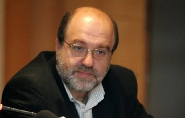 Αλεξιάδης: Η εφορία θα κάνει ντου σε επιχειρήσεις ακόμη και τα ξημερώματα