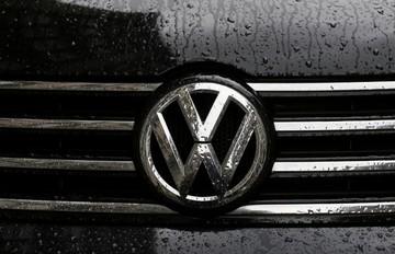 Κομισιόν: Τα κράτη-μέλη πρέπει να επιδείξουν ψυχραιμία στο σκάνδαλο της Volkswagen