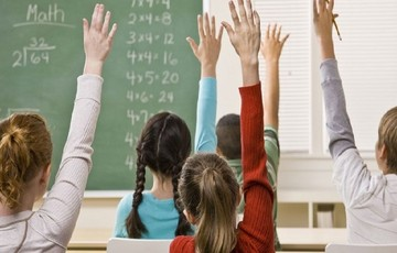 Τι αλλάζει σε σχολεία και Πανεπιστήμια - Τι ανακοίνωσε ο υπουργός Παιδείας