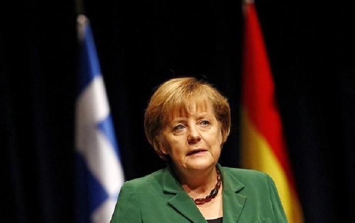 «Βουλιάζει» η δημοτικότητα της Μέρκελ - Αυξάνονται τα ποσοστά του ακροδεξιού κόμματος