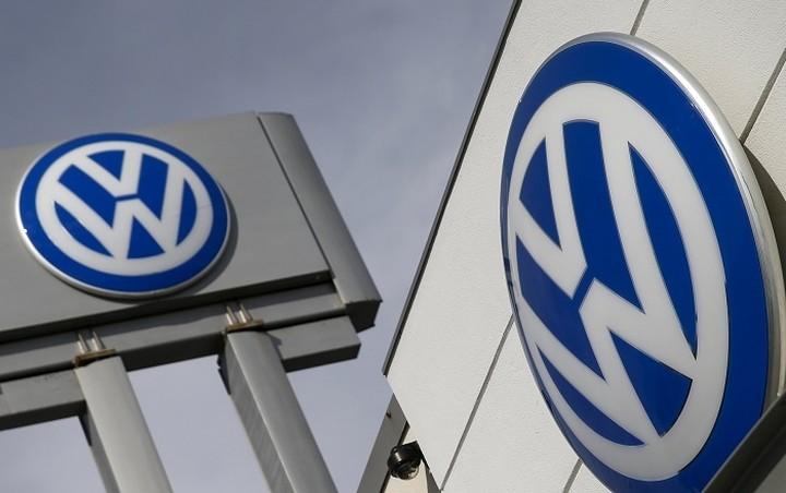 Αβεβαιότητα μετά το σκάνδαλο της Volkswagen
