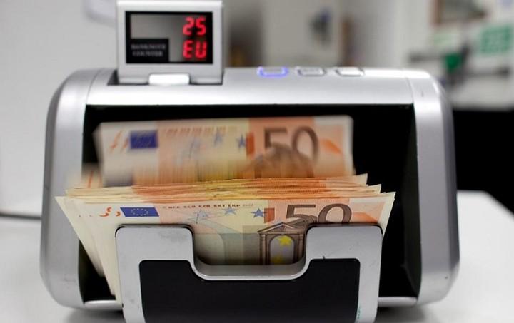 Αλλάζει το σύστημα για συναλλαγές με το εξωτερικό - Όλες οι λεπτομέρειες