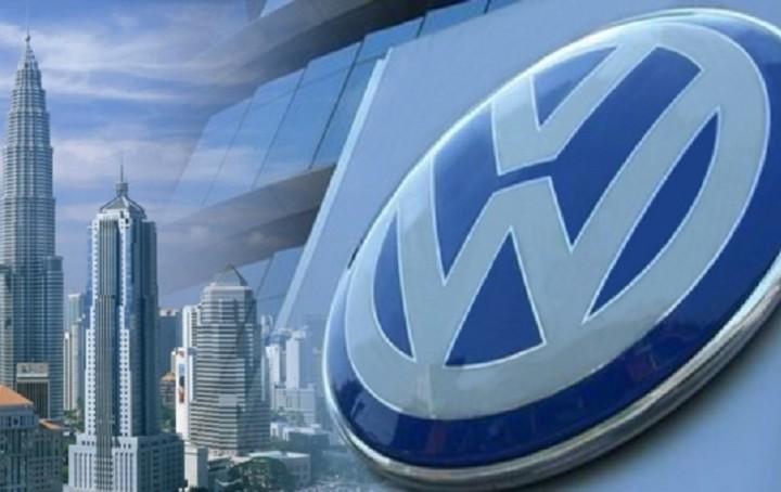 Υπόθεση VW: Ο επικεφαλής της αμερικανικής μονάδας γνώριζε εδώ και 18 μήνες