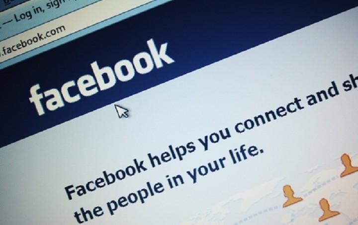 To Facebook φέρνει το κουμπί Reactions - Δείτε τι είναι αυτό και πώς θα λειτουργεί