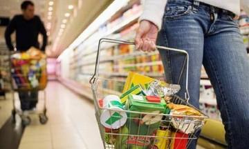 Αποπληθωρισμός στην οικονομία τον Σεπτέμβριο -Σε ποια προιόντα έπεσαν οι τιμές