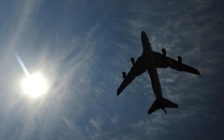 «Βόμβα» στον τουρισμό: Ποια αεροπορική αναστέλλει προσωρινά τις εργασίες της