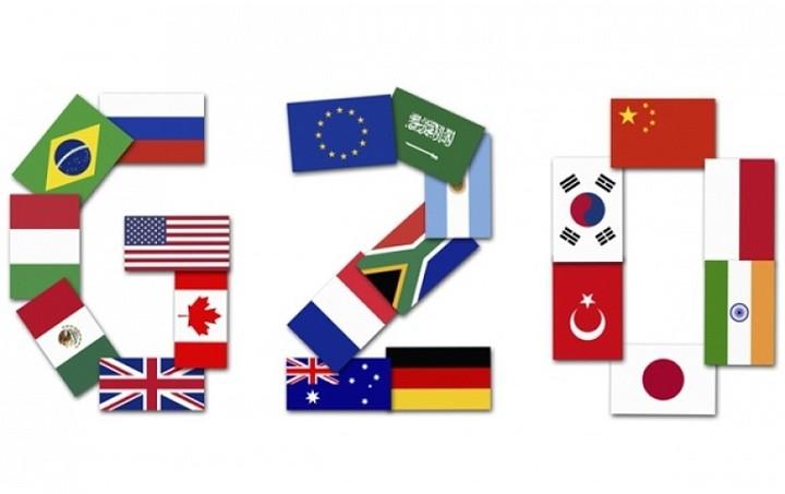 G20: «Ναι» στα μέτρα για την αντιμετώπιση της φοροαποφυγής πολυεθνικών επιχειρήσεων