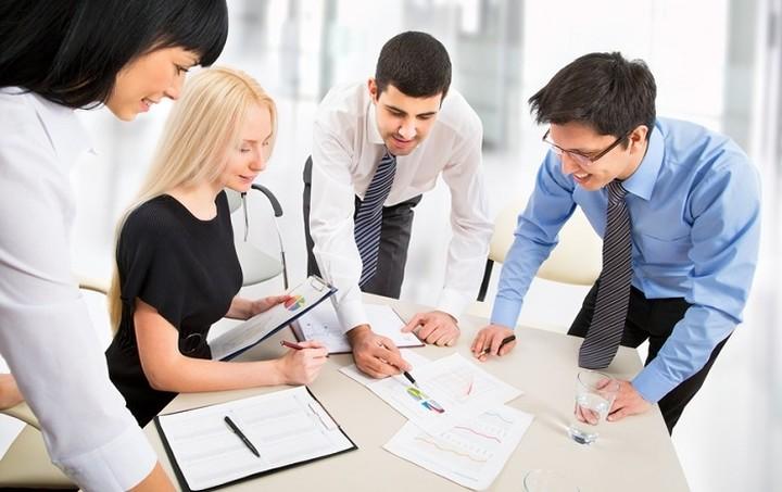 Σχεδιάζεις επένδυση; Μάθε πώς θα βρεις επενδυτικά κεφάλαια