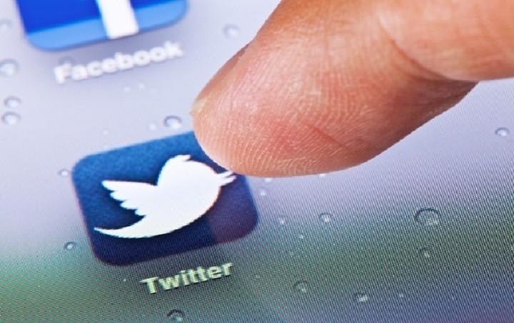 Το Twitter ετοιμάζεται να διώξει προσωπικό