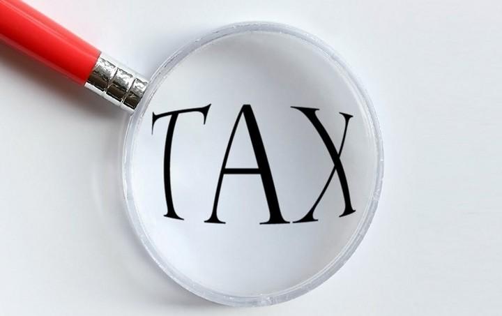 Ποιοι θα πληρώσουν το…μάρμαρο της φορολογικής μεταρρύθμισης -Τα σενάρια