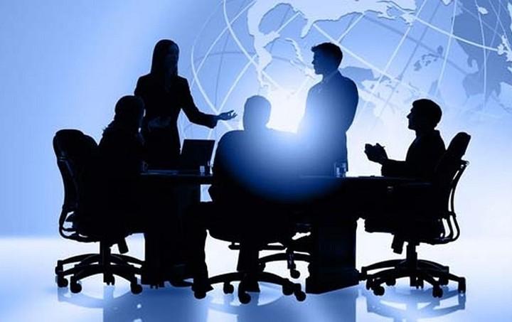 Οι…ουρές του ΕΣΠΑ φέρνουν επιδοτήσεις και νέες θέσεις εργασίας – Όλες οι ευκαιρίες
