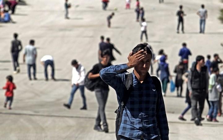 Deutsche Welle: Πρώιμη η συζήτηση για ευρωπαϊκό φόρο αλληλεγγύης