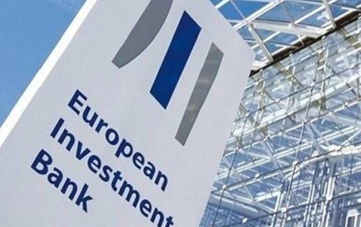 Η Ευρωπαϊκή Τράπεζα Επενδύσεων αυξάνει τις χορηγήσεις νέων δανείων στην Ελλάδα