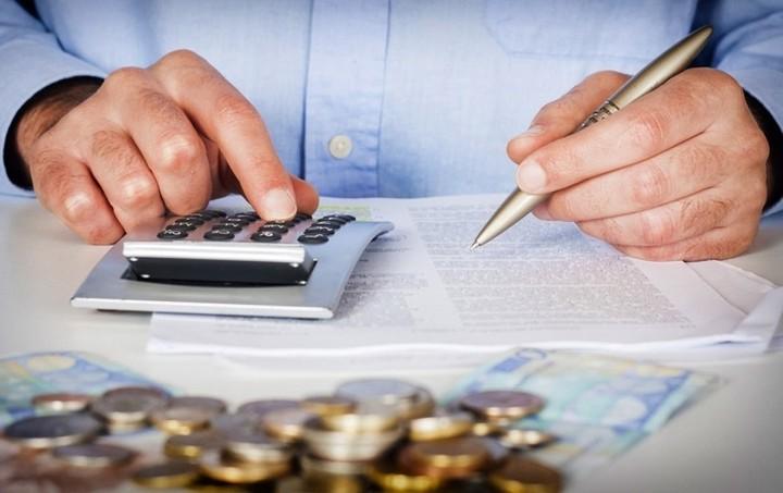 Το σχέδιο «συμβιβαστείτε, πληρώστε τελειώσατε» της εφορίας – Ποιους αφορά
