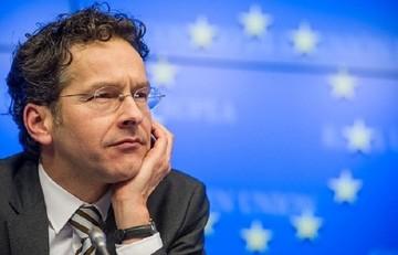 Ντάισελμπλουμ: Οι διαβουλεύσεις για χρέος πρέπει να ολοκληρωθούν εντός του 2015