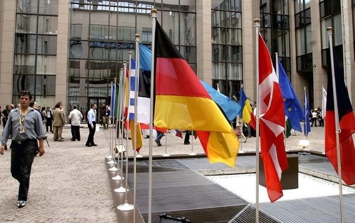 Κομισιόν: Δεν υπάρχει πρόταση για κοινές περιπολίες Ελλάδας-Τουρκίας