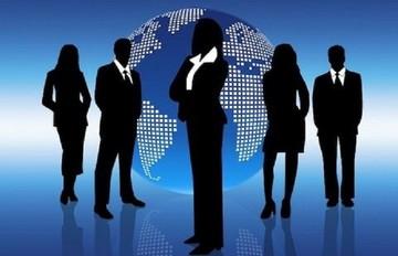 Οι 25 πολυεθνικές εταιρείες με το καλύτερο εργασιακό περιβάλλον για το 2015 (Λίστα)