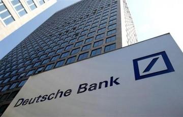 DB: Έχει ληφθεί η πολιτική απόφαση για ελάφρυνση χρέους