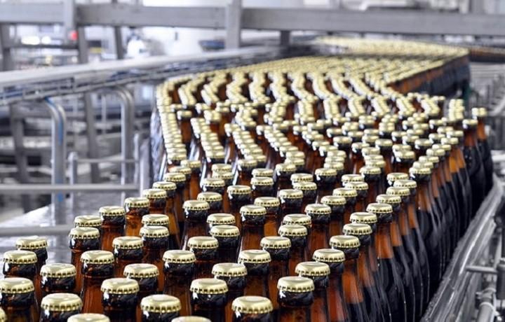 Το μεγαλύτερο deal στον χώρο της μπύρας - Ποιος εξαγοράζει ποιον