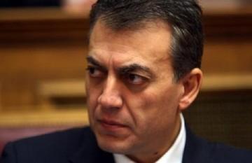 Βρούτσης: Η κυβέρνηση είναι πρωταθλήτρια αρνητικών επιδόσεων