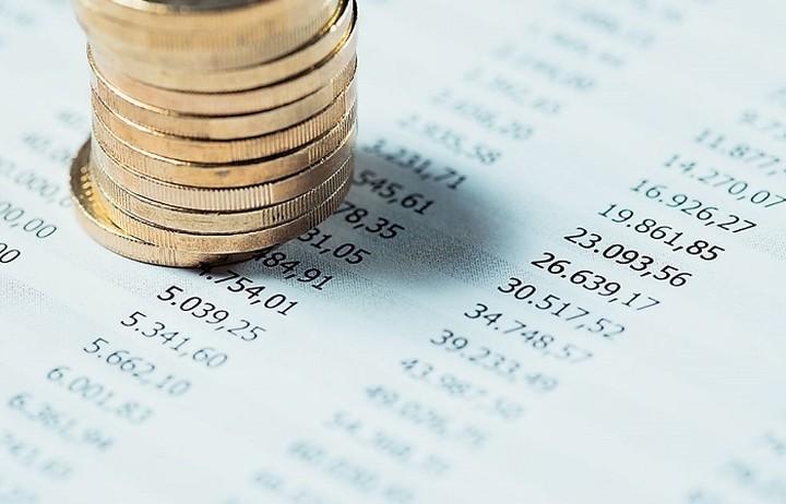 Μειώθηκαν τα επιτόκια των προθεσμιακών καταθέσεων - Όλα τα προϊόντα ανά τράπεζα
