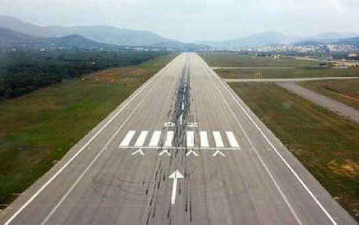 Μέχρι το τέλος του έτους θα «πέσουν» οι υπογραφές για τα περιφερειακά αεροδρόμια