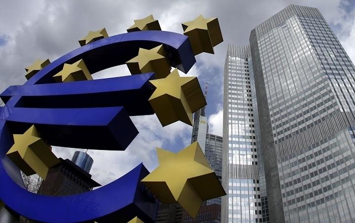 Η ΕΚΤ ξεκίνησε πιλοτικό πρόγραμμα αγορών ομολόγων μέσω δημοπρασιών