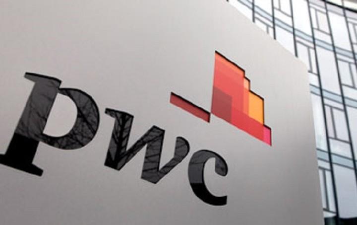 PwC: Το νέο φορολογικό τοπίο θα αυξήσει τα βάρη των εταιρειών διεθνώς